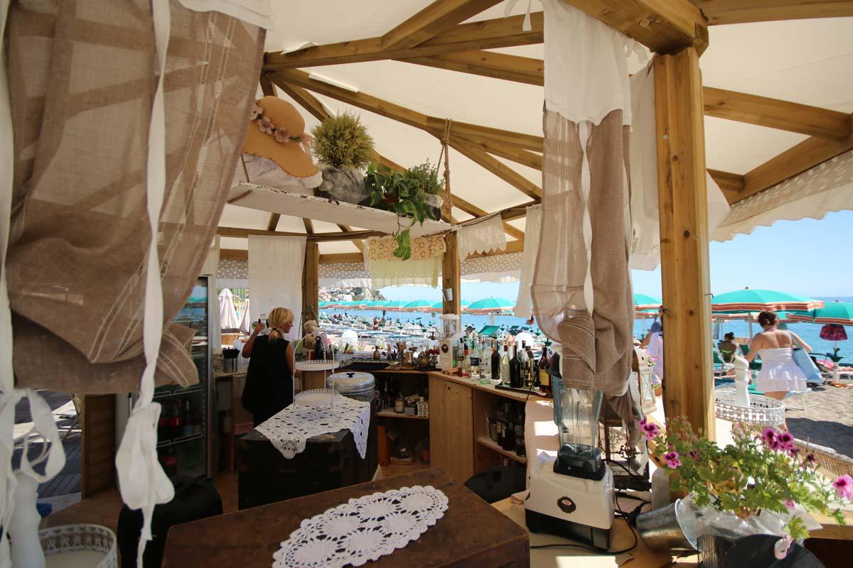 Hotel Con Spa Numana